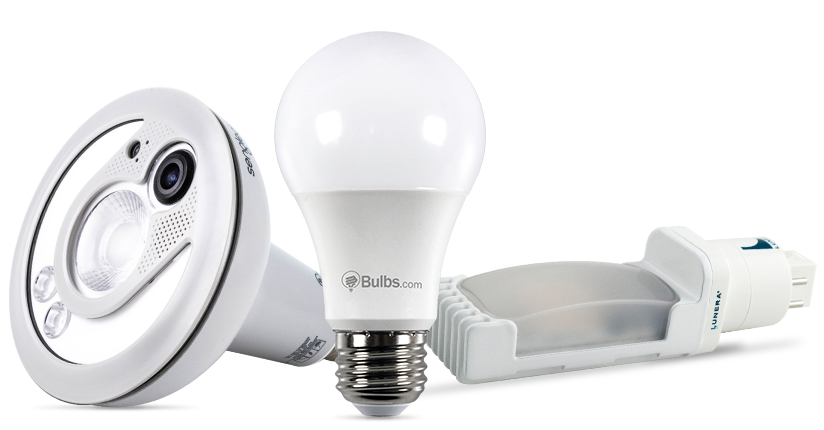 light bulbs ballasts fixtures recycling more