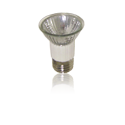 JDR Halogen Light Bulbs
