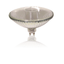 ALR Aluminum Reflector Halogen Bulbs