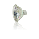 ANSI B Light Bulbs