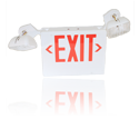 Exit and Emergency Lighting Fixtures