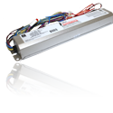 Fulham FireHorse Emergency Ballasts