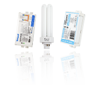 Plug In Compact Fluorescent (CFL) Ballasts
