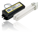2-Pin CFL Ballasts