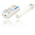 4-Pin CFL Ballasts