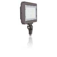 Floodlight Fixtures