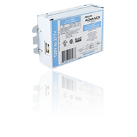 Germicidal Ballasts