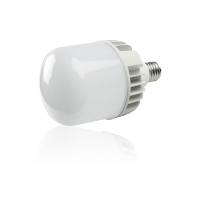 LED HID Retrofit Lamps