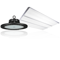 High Bay Light Fixtures