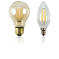 Led light bulbs with a candelabra e12 base bulbs led light bulbs with a candelabra e12 base aloadofball Images