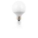 LED Globe Light Bulbs
