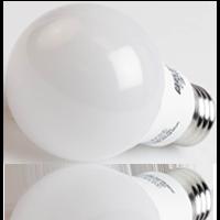 LED FAQs | LED Lighting | Bulbs com