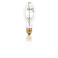 High Intensity Discharge (HID) Light Bulbs