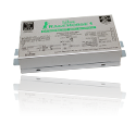 Fulham RaceHorse CFL Ballasts
