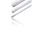 Safety Coated Linear Fluorescent Tubes