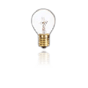 Incandescent Indicator and Sign Light Bulbs