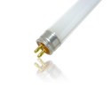 T-5 Linear Fluorescent Tubes