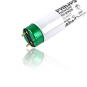 T-8 Linear Fluorescent Tubes