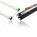 T12 U-Bent Fluorescent Ballasts