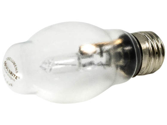 Safety Coated bulb