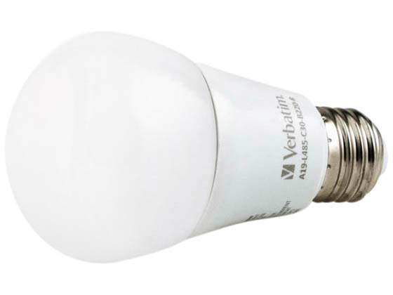 LED (Light Emitting Diode). LED Bulb ...