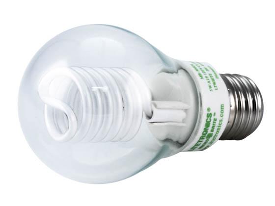 Cold Cathode Bulb