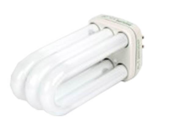Compact Fluorescent Light Bulb Types Bulbs Com