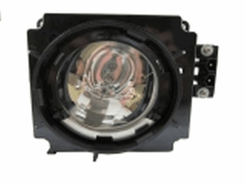 003-005160-01 ChristieDHD851-QProjectorLamp