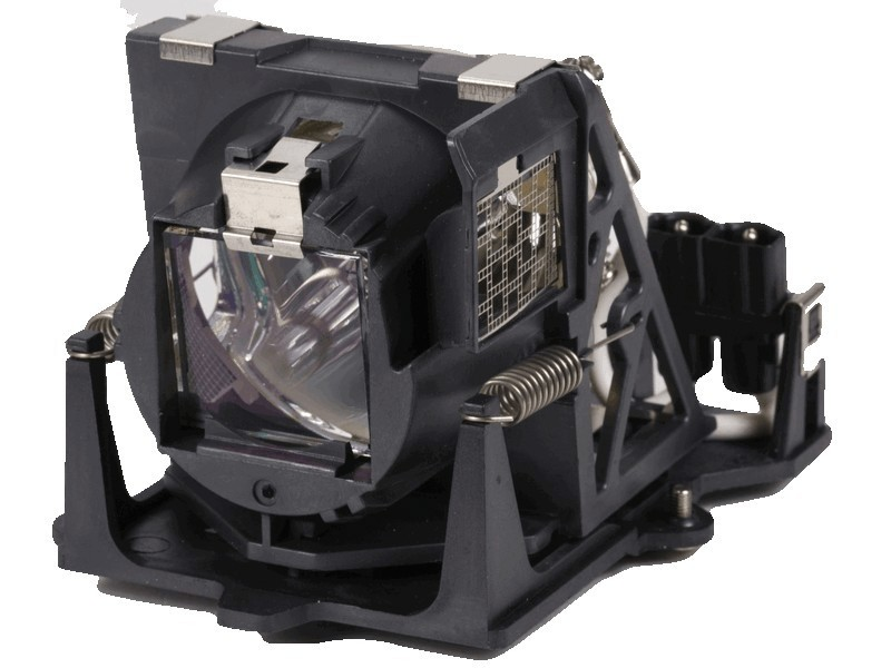400-0003-00 3DPerceptionX30EProjectorLamp
