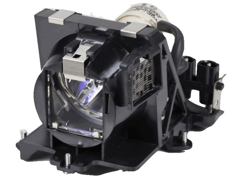 400-0600-00 ProjectionDesignActionM25ProjectorLamp