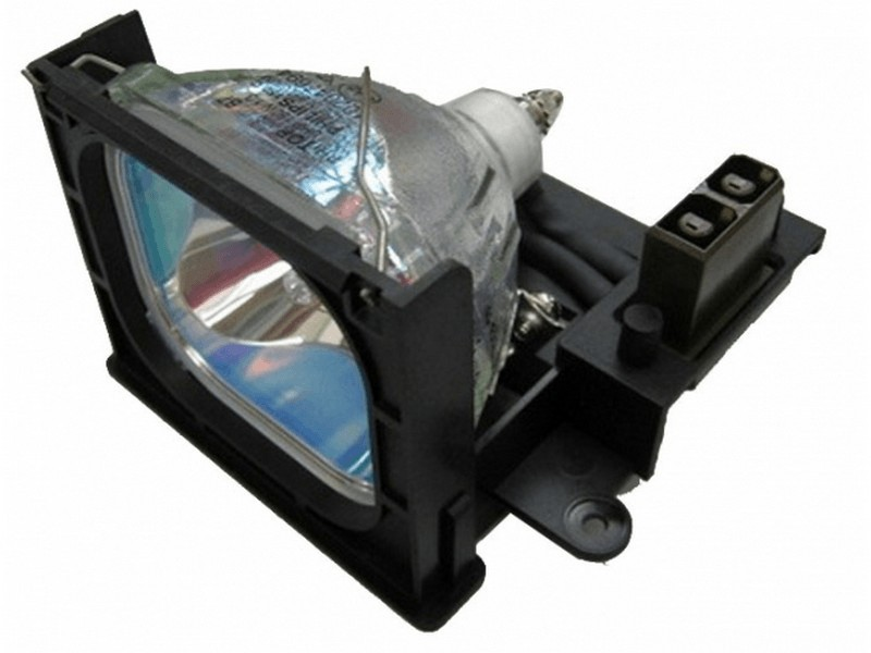 BL-FU150A OptomaEZ615ProjectorLamp