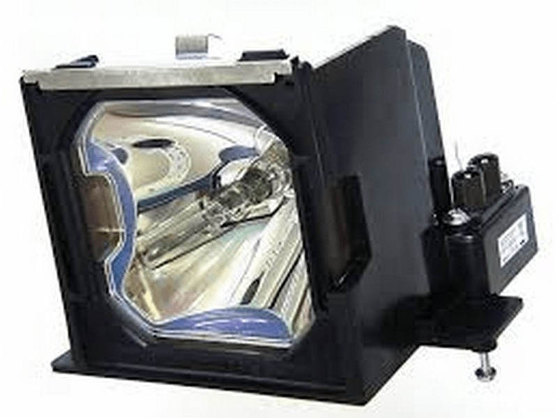BOSTON X30N-930 BoxlightBostonX30NProjectorLamp