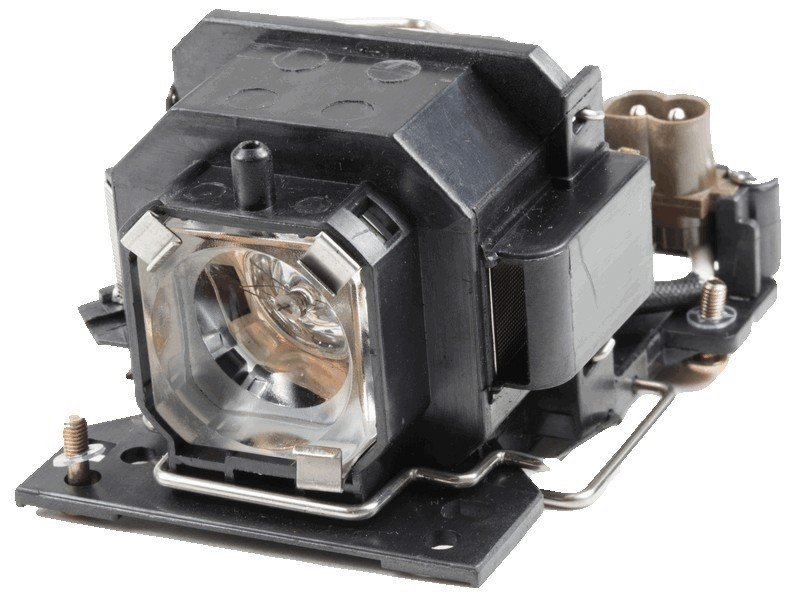 DT00781 3MX20ProjectorLamp