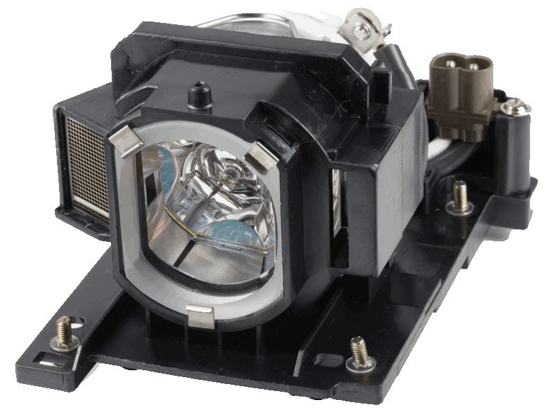 DT01051 HitachiDT01055ProjectorLamp