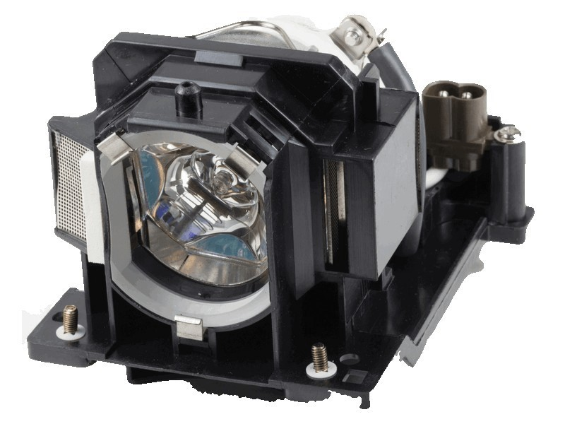 DT01091 HitachiED-D10NProjectorLamp