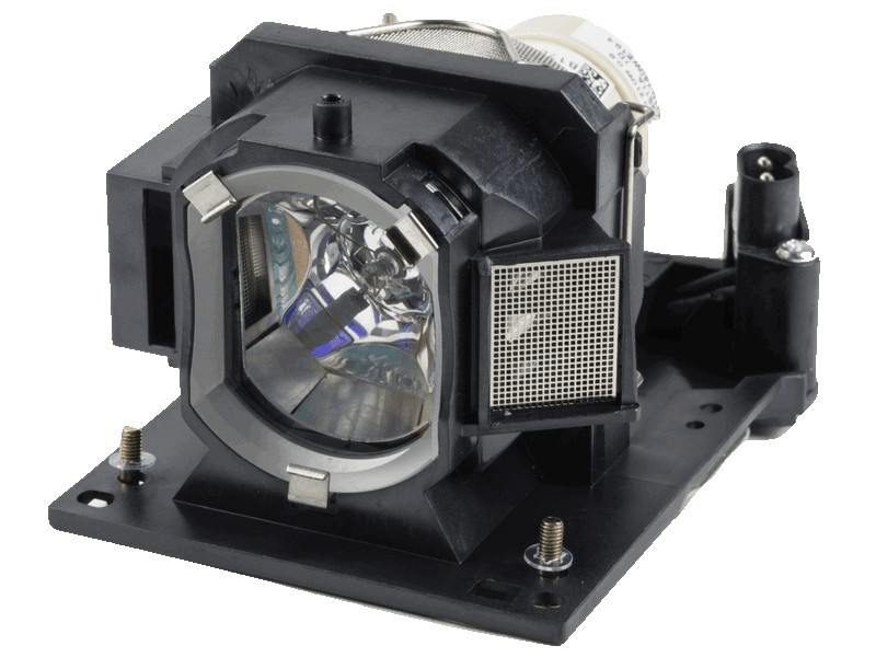 DT01491 HitachiDT01491ProjectorLamp