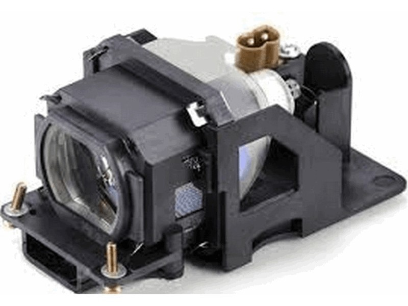 ET-LAB50 PanasonicPT-LB50NTUProjectorLamp
