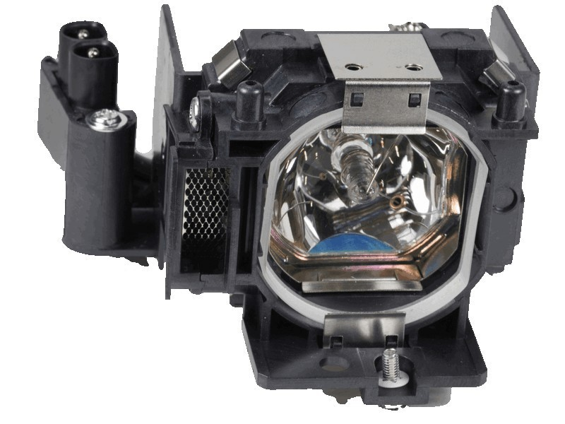 LMP-C161 SonyVPL-CX70ProjectorLamp
