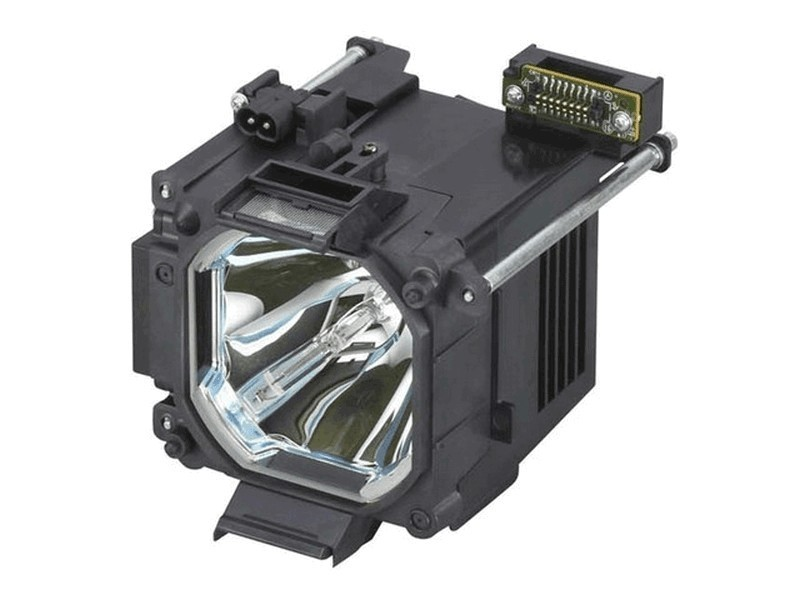 LMP-F330 SonyVPL-FH500LProjectorLamp