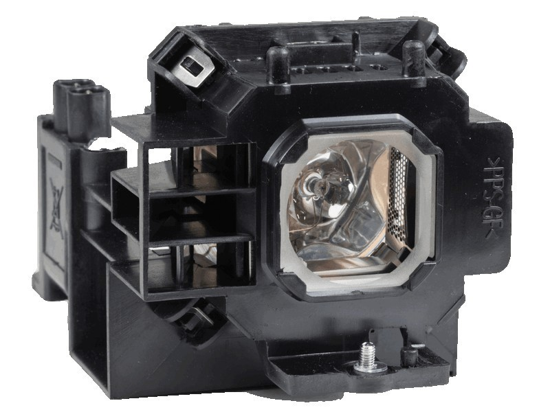 LV-LP32 CanonLV-7285ProjectorLamp