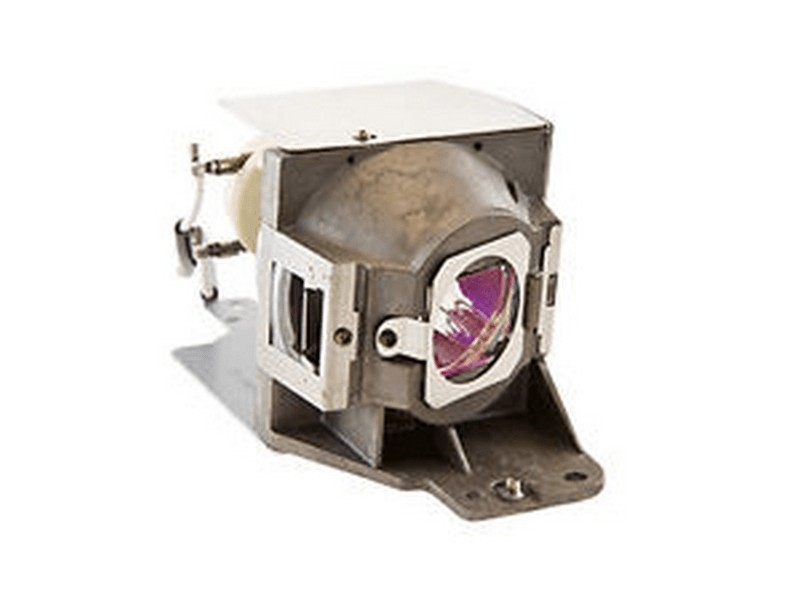 MC.JMV11.001 AcerM305ProjectorLamp