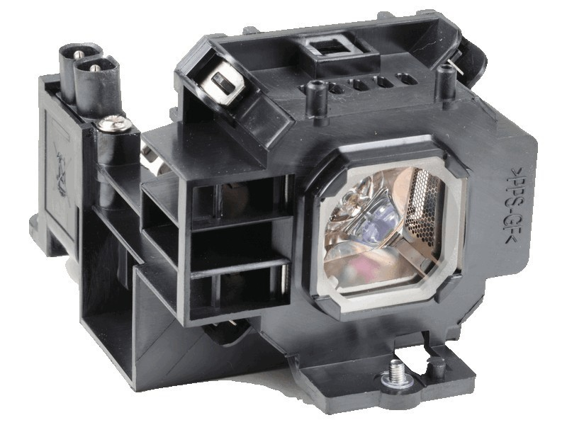 NP07LP CanonLV-7370ProjectorLamp