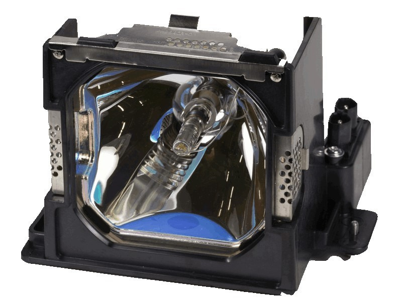 POA-LMP47 SanyoPLC-XP46ProjectorLamp
