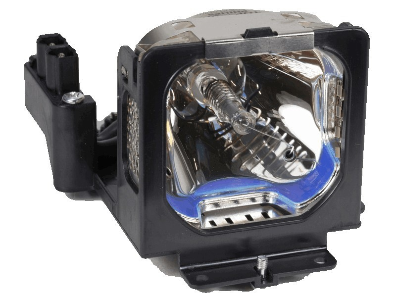 POA-LMP55 ChristieLX25ProjectorLamp