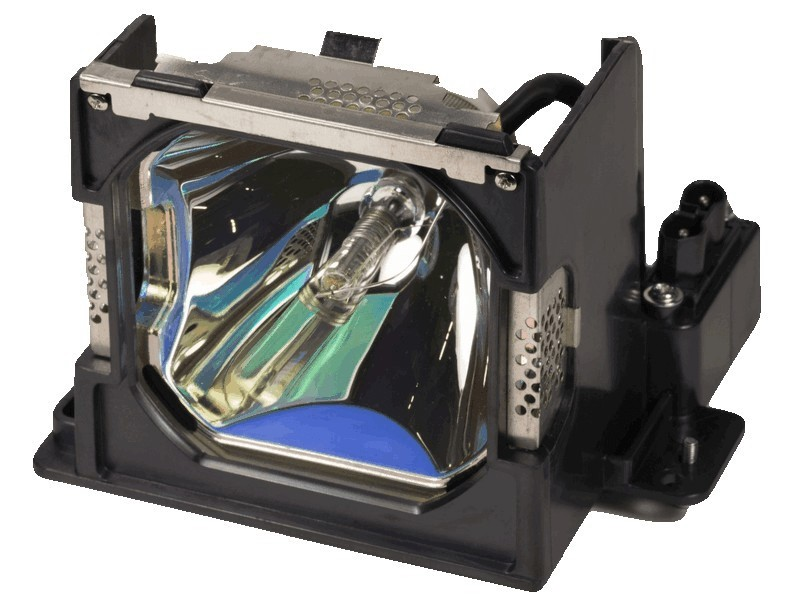 POA-LMP98 ChristieLX40ProjectorLamp