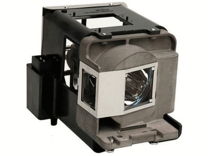 RLC-059 ViewsonicPro8400ProjectorLamp
