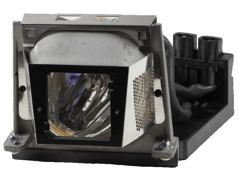 SP-LAMP-034 HPXP7010ProjectorLamp
