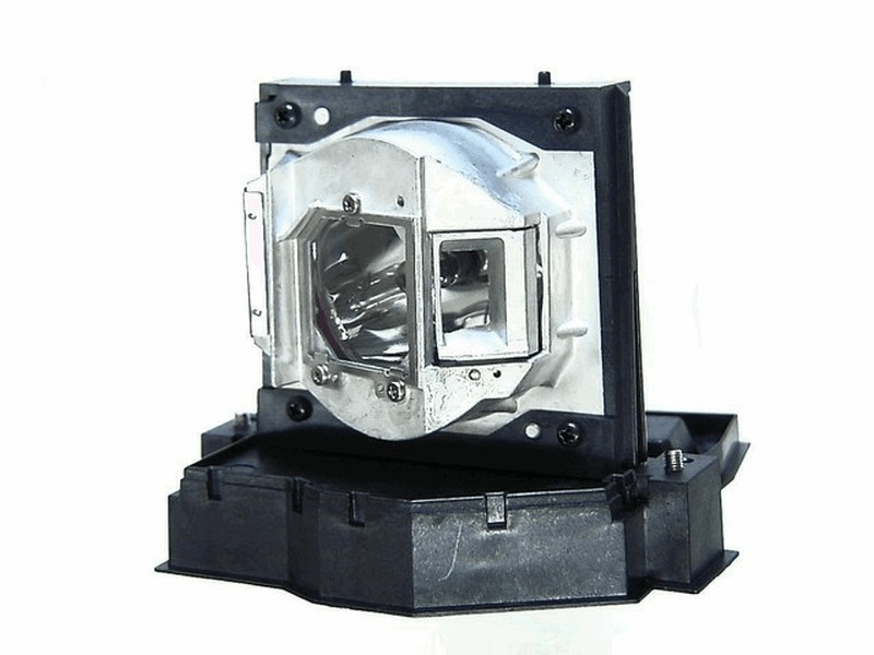 SP-LAMP-042 InfocusA3200ProjectorLamp