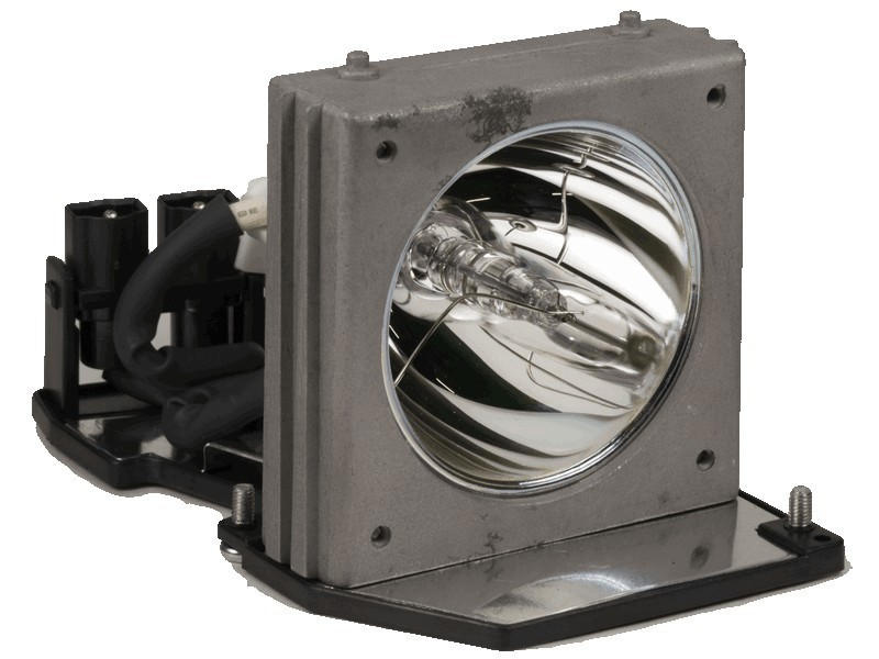 SP.80N01.001 AcerPD521ProjectorLamp