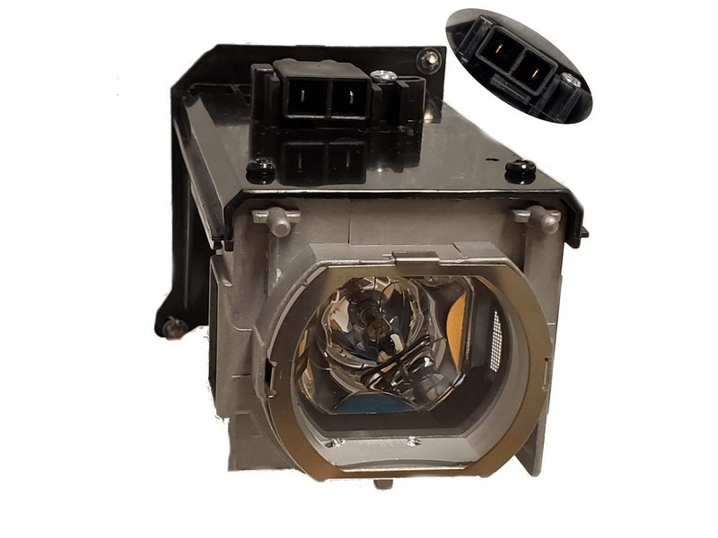 Seattle X26N-930 BoxlightP3WX25NUProjectorLamp